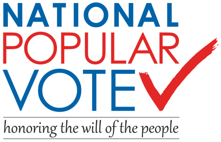 Floridians for National Popular Vote
