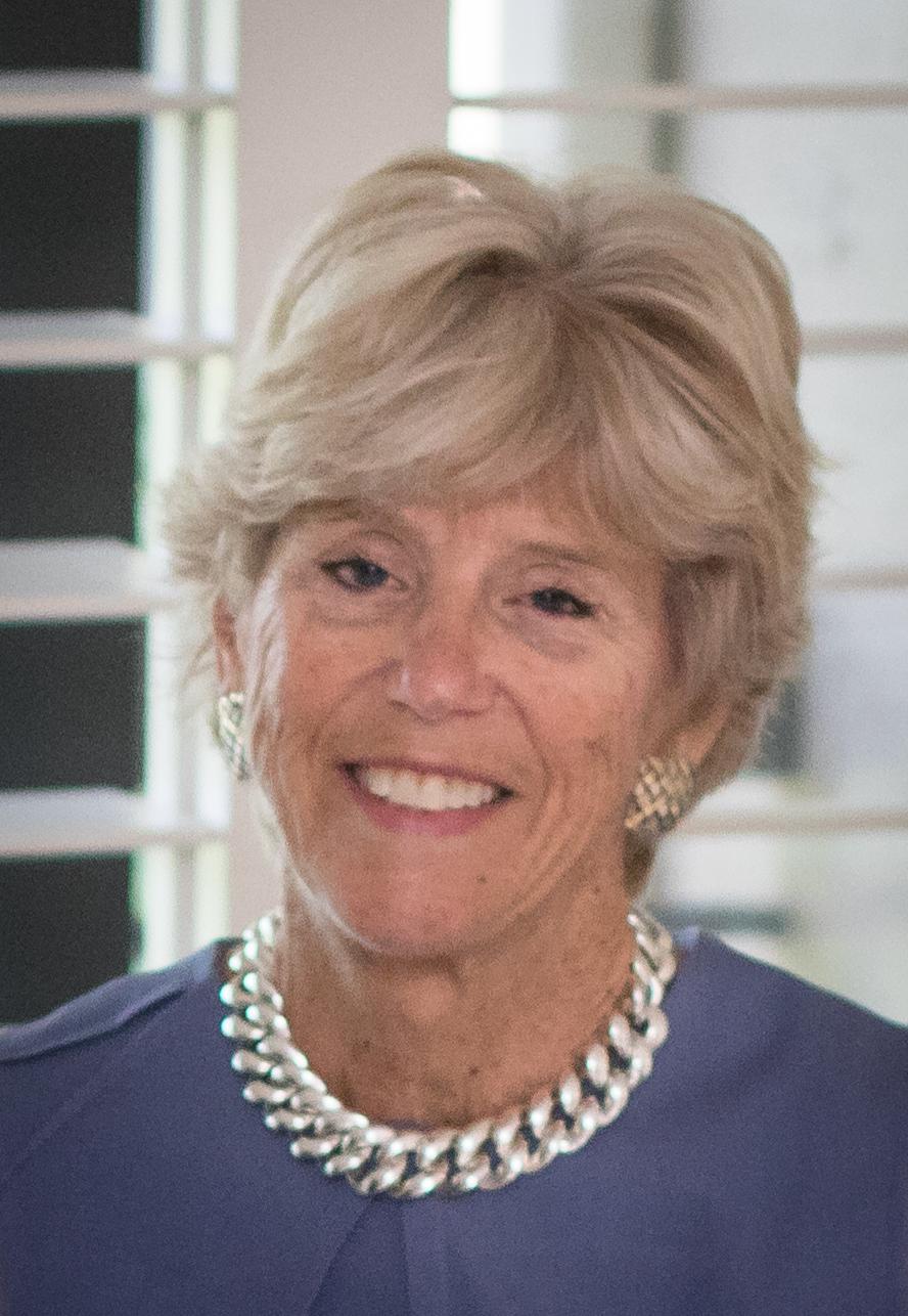 Kathleen Ridder Crampton