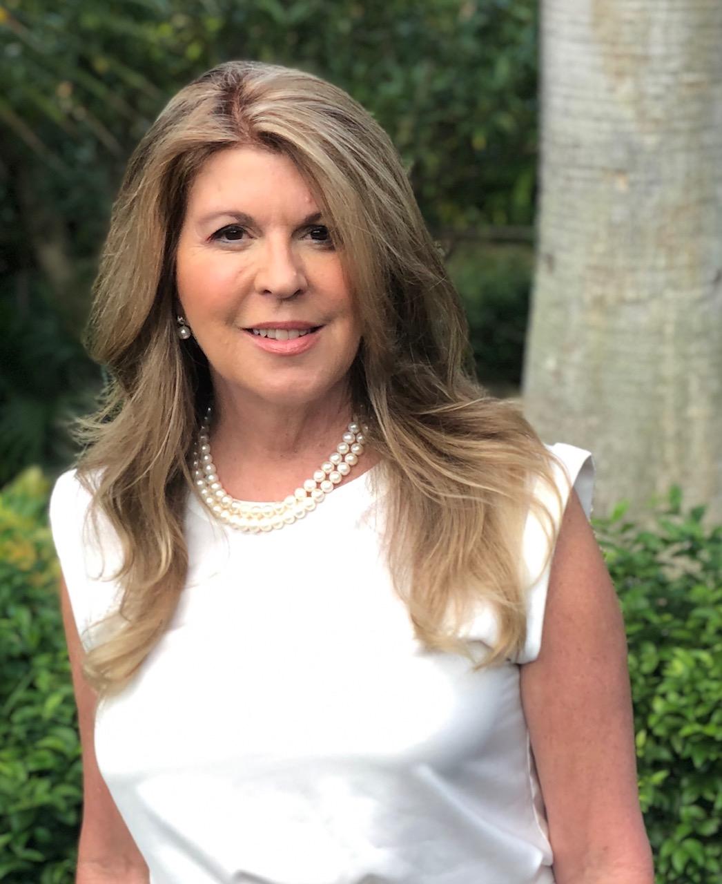 Cynthia Archbold