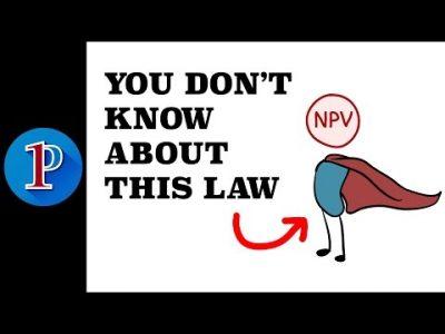 National Popular Vote Explained
